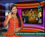 Abhinetri  - Senior Actors Rajini -  04