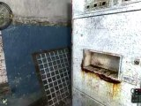 [S3][P2] S.T.A.L.K.E.R - Call of Pripyat