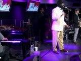 On my Way to Harlem - 2/11 - Gregory Porter en live sur RTL