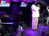 Mothers song - 4/11 - Gregory Porter en live sur RTL