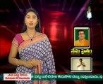 Nenu Saitham - Cinema Stars into Politics - 03