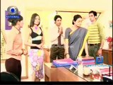 Stree Teri Kahaani 13th July 2012 Video Watch Online pt1