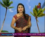 Amani - Tollywood Old Songs Special  - 02