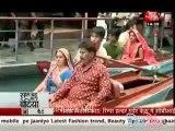 Saas Bahu Aur Betiyan 13th July 2012pt1