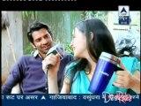 Saas Bahu Aur Saazish 13th July 2012pt2