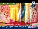 Saas Bahu Aur Saazish 13th July 2012pt3