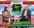 Sanjeevani - Doctors Health Tips to Heart Patients - 01
