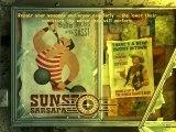[S12][P2] Fallout - New Vegas