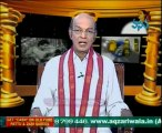 Golden Classics - ANR, Anjali Devi - Balaraju Movie Special - 03