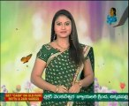 Amani  - Tollywood Old Songs Special  - 03