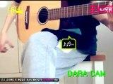 [Vietsub] 2NE1TV Season 3 - Ep 2 Queen me2day's Story {21 Team}.avi.002