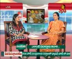 Sanjeevani - Doctors Health Tips to take in Old Age - 02