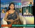 Women In Cinema - Neti Bharatam Movie Special - 02