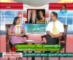 Sanjeevani - Doctors Beauti Tips - 02