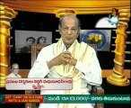 Golden Classics - ANR Super Hit Suspence thriller Movie Antasthulu_02