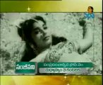 Aamani - Tollywood Hit Songs Special - 01