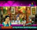 Abhinetri - Heroin Aamani Special - 02