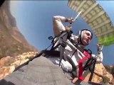 Xtrem Trip Video Contest - Marshmellows - Speedriding video