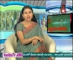 Women In Cinema - Erra Mandaram Movie Special - 03