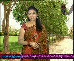 Aamani - Tollywood Classical Hit Songs Special - 02
