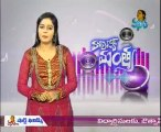 Music Mantra - Tollywood Hit Songs Special - 01