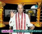 Golden Classics - Sri Krishnavataram Movie Special - 03