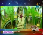Music Mantra - Tollywood Hit Songs Special - 02