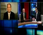 Eric Yaverbaum Discusses President Obama, Mitt Romney and Tax Cuts on FOX News Live