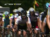 Tour de France 2012-Etape.12;Saint-Jean-de-Maurienne->Annonay-Davézieux.226.Km(1)