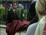 #2 - Billie Jackson's Death (EastEnders best episode nominations)