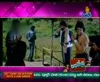 Abhinetri  - Senior Actors Shobana -  01