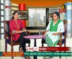 Vanitha Help Line - Women Of this week Sandhya - 01
