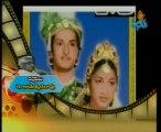 Director K.Kameswara Rao Special - 02