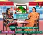 Sanjeevani - Doctors Health Tips to take in Old Age - 01