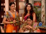 Jhilmil Sitaron Ka Aangan Hoga 13th July 2012 Watch Online Part2