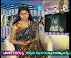 Women In Cinema - Neti Bharatam Movie Special - 01