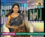 Women In Cinema - Neti Bharatam Movie Special - 03