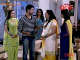 Piya Ghar Pyaara Lage 13th July 2012 Video Watch Online Part2