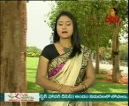 Aamani - Tollywood Classic Songs Special - 02