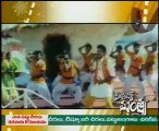 Music Mantra - Tollywood Hit Songs - 02