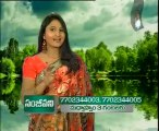 Aamani - Tollywood Hit Songs Special - 02