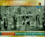 Aamani - Tollywood Hit Songs Special - 03