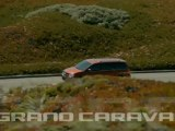 Dodge Grand Caravan 2012 for sale at Landry Auto Dodge Dealer Laval