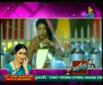 Abhinetri - Heroin Aamani Special - 03