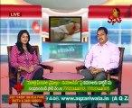 Sanjeevani - Doctors Health Tips to Kidneys Failure Dialysis - 01