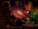 Diablo 3 Walkthrough - Guide farming - 100 million per day