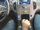 Opel Ampera Testi