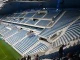 Le Havre - Stade Océane