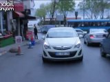 Opel Corsa Testi
