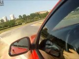 Pist Testi BMW 118i